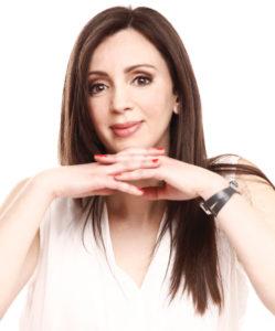 Leïla Bezaz